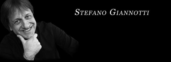 Stefano-Giannotti
